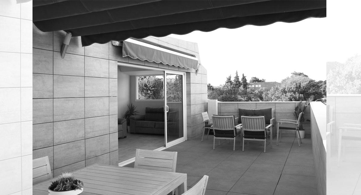 Curr culum arquitectos en sevilla - Arquitectos de sevilla ...
