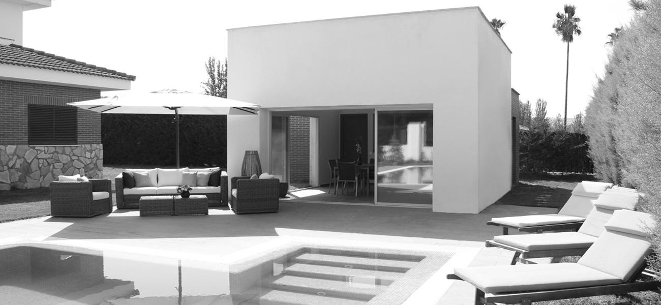 Estudio de arquitectura en sevilla active arquitectos - Estudios de arquitectura en cordoba ...